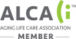 ALCA Member