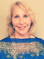 Kathleen Armany RN, BC-HN