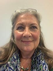 Linda D Wise RN, BS, C